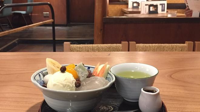 雀おどり總本店 - メイン写真: