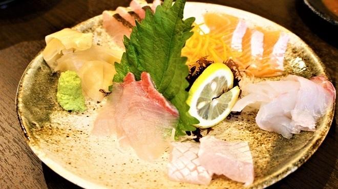 食酒家拠り所てっちゃん - メイン写真: