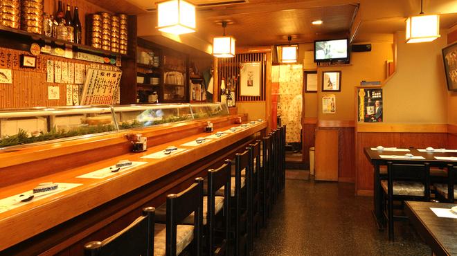 「来殿寿司」の画像検索結果
