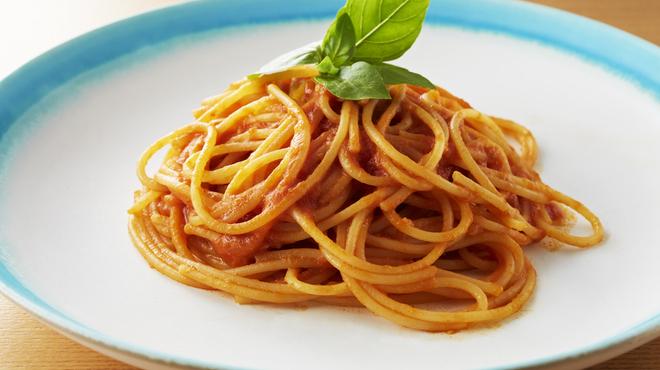 イタリア料理ペペロネ - メイン写真: