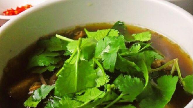 レモングラス - 我孫子(東南アジア料理(その他))の写真2