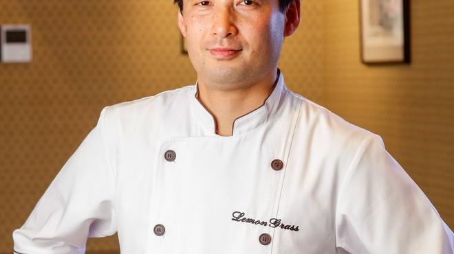 レモングラス - 我孫子(東南アジア料理(その他))の写真3