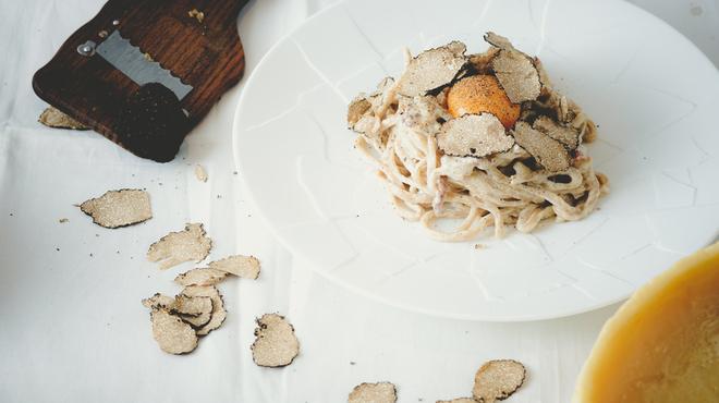 Cheese Tavern CASCINA - メイン写真: