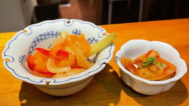 肉の宇佐川 - メイン写真: