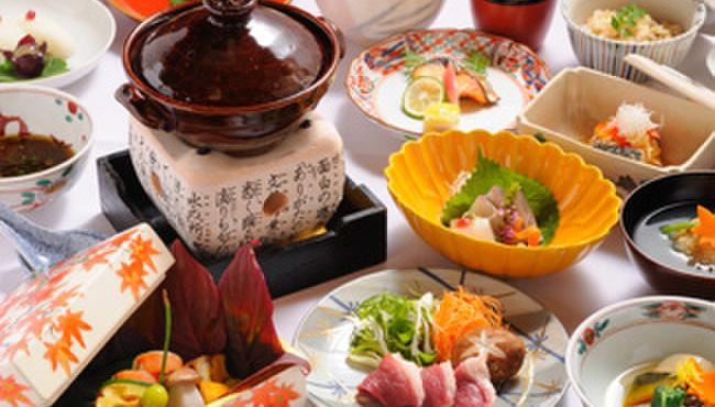 はり清 - 料理写真: