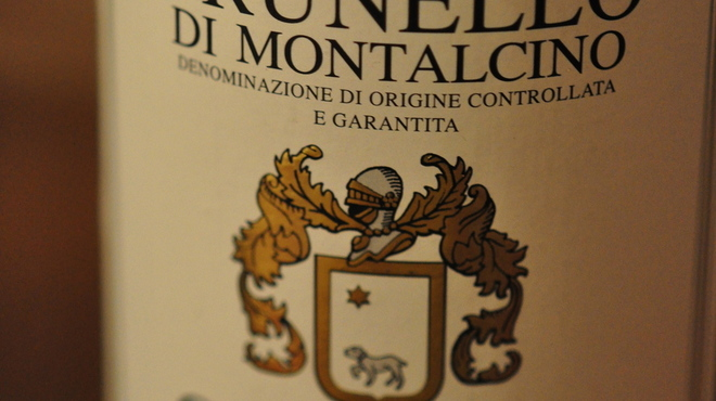 ターブルドット - 料理写真:元ワインインポーターの店主だからこその自信のワインセレクト