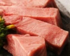 牛屋 - 料理写真: