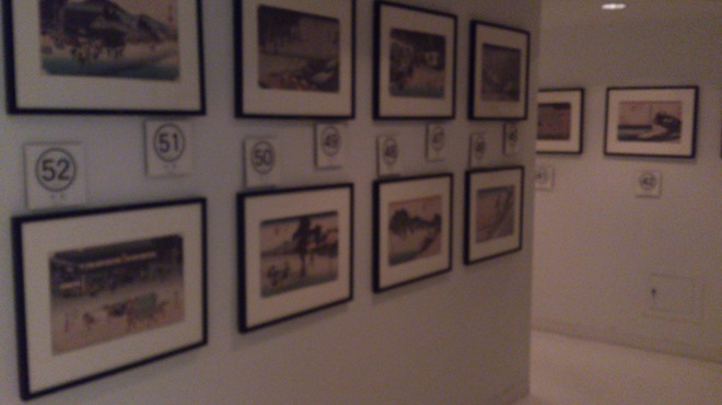 バーシス - 内観写真:浅草アミューズミュージアムの6階です☆