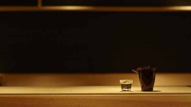 鮨心 - その他写真:その他