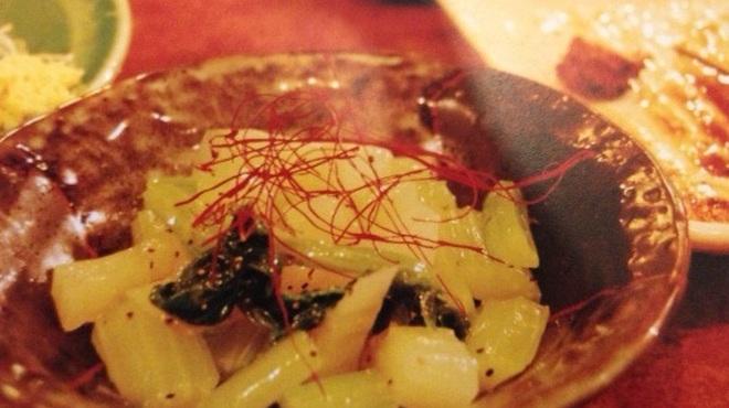 やきとりJACO - 料理写真:
