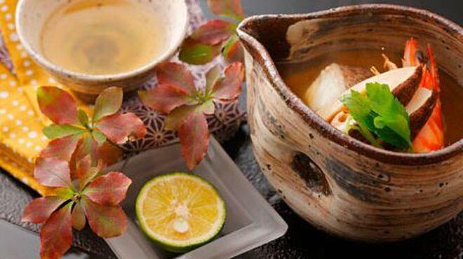 ふた川 - 料理写真: