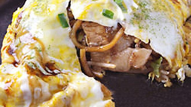 蛸のつぼ - 料理写真:空腹を満たしてくれる一品料理も充実してます☆