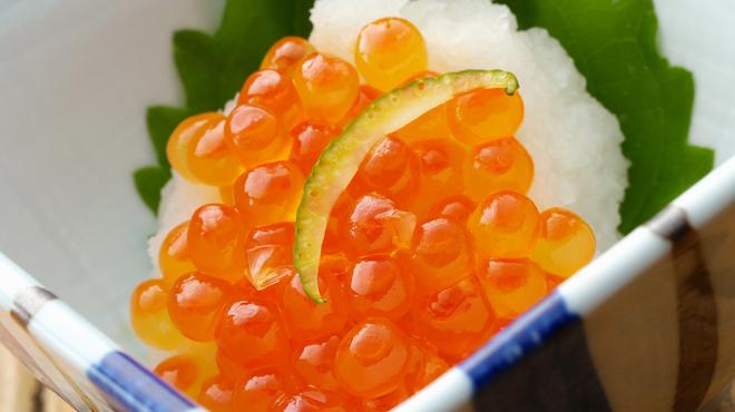 魚寅本店 - 料理写真:【海鮮好き必見!】漁師料理の数々を漁師小屋風のお洒落な店内で