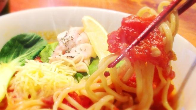 RYOMA本店 - 料理写真:TV東京グルメ番組で紹介されました♪