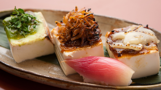とうふ大阪料理のりたけ | 嵯峨豆腐森嘉 公式ホーム …