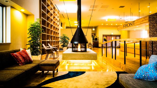 「おふろカフェ utatane」の画像検索結果