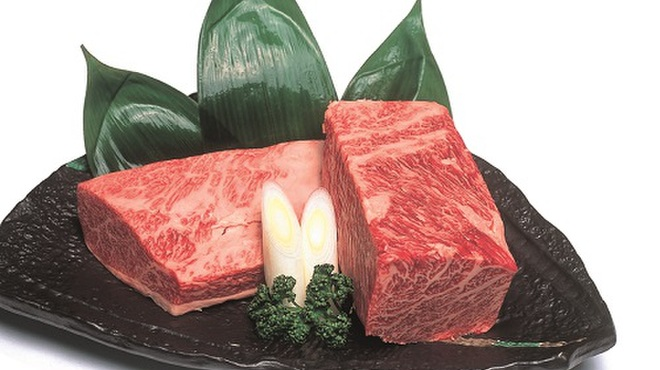 焼肉 幸楽 - メイン写真:
