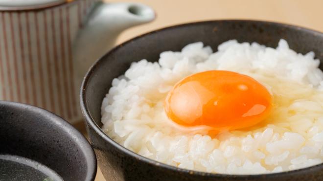 銀座とりや幸 - メイン写真: