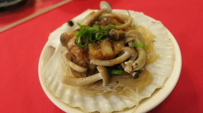 中華料理 龍鳳酒家 - メイン写真: