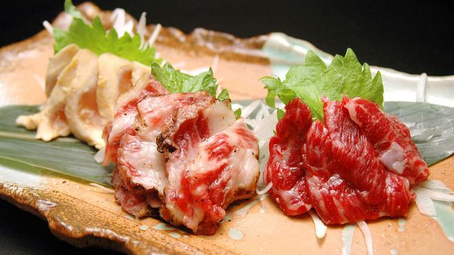 九州厨房 あらごし団 - メイン写真: