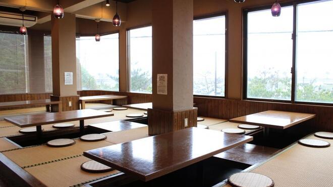 琉球島料理 田芋 - メイン写真: