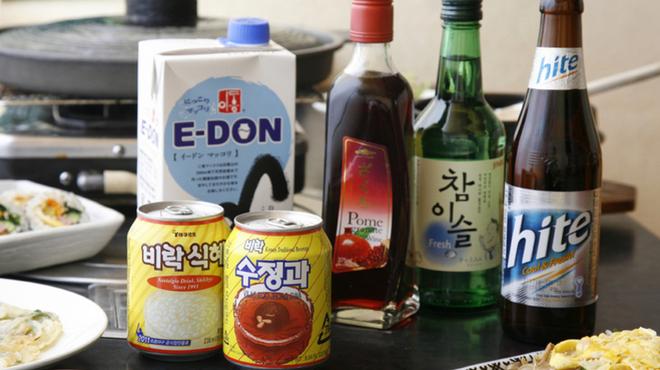 ソウルの家 - メイン写真: