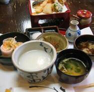 芦屋 天がゆ - 料理写真:ランチは1,650円〜ご用意。女子会やママ会にもオススメです♪