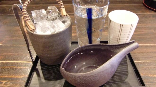 かかし(案山子) - メイン写真: