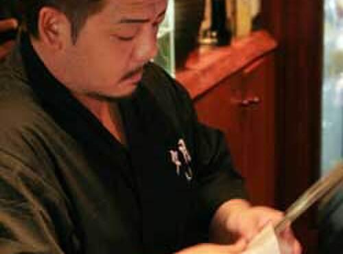 ゆうづき - メイン写真: