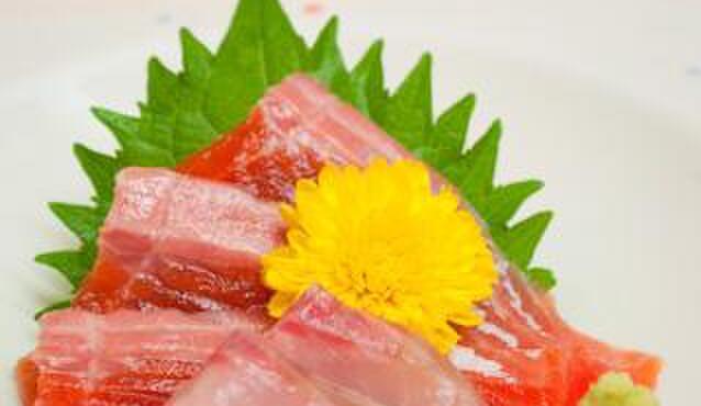 海鮮料理 沖菜 - 料理写真: