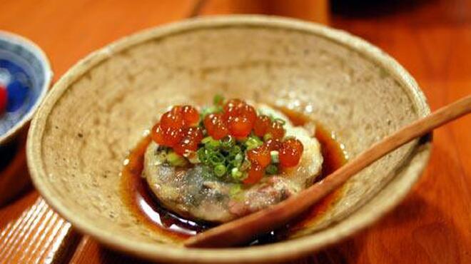海鮮料理 沖菜 - 料理写真:仕入れ状況により、メニューが変わります。