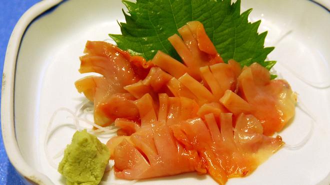 らーめん酒房 遊麺 - メイン写真: