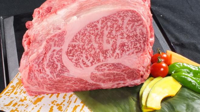 和牛・焼肉・食べ放題 肉屋の台所 川崎ミート - メイン写真: