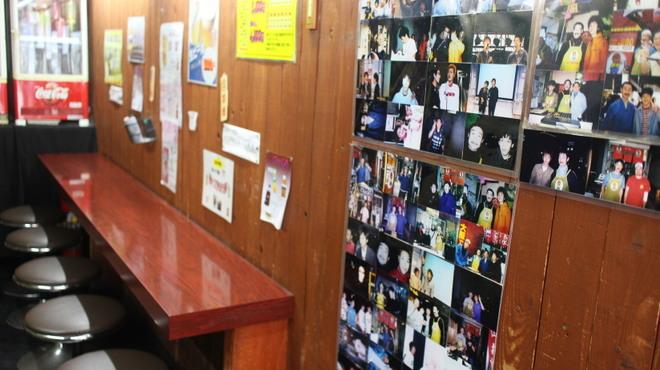 大阪で1番おいしいたこやきくん - メイン写真: