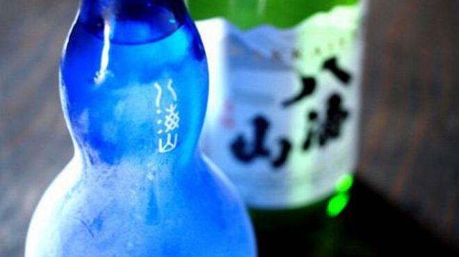 八海山越後屋 - メイン写真: