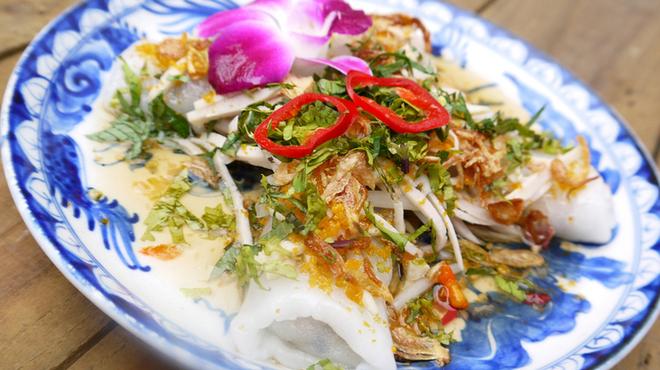 アンゴン - メイン写真: