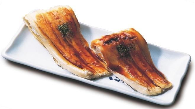 魚心 - メイン写真: