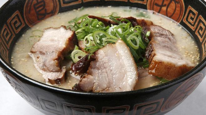 究極のスタミナ食材!旨すぎる東京近郊の「にんに …