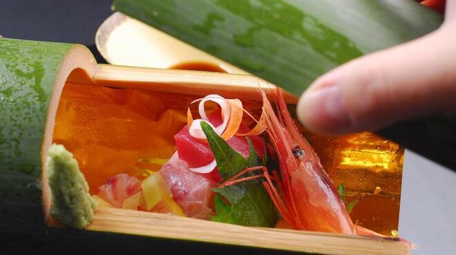 和食処 華れん - メイン写真:
