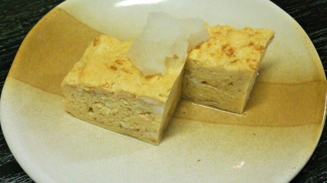 北陸旬鮮 北の旬 - 料理写真:ランチ