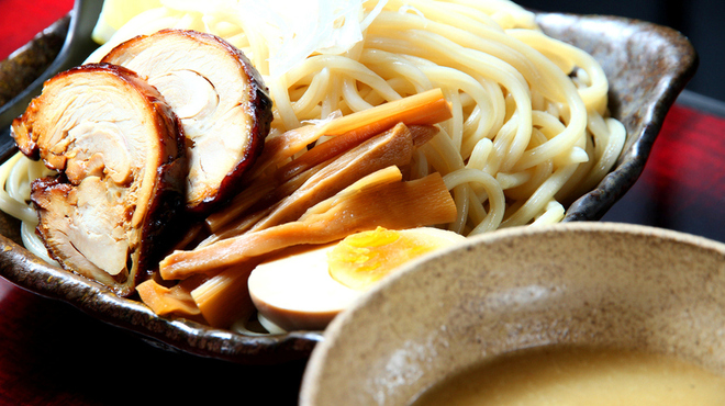 串焼 バードル - メイン写真:
