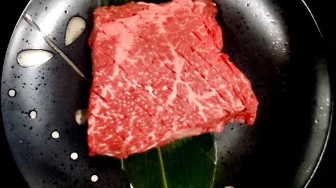 焼肉の太康 - メイン写真: