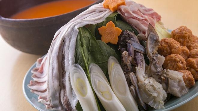 竹茂 - メイン写真: