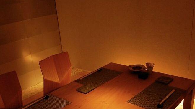 祇園たかしるや - メイン写真: