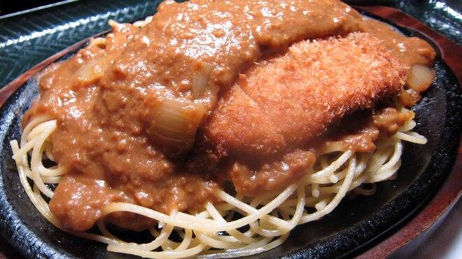 いくら丼 旨い魚と肴 北の幸 釧路港 - メイン写真: