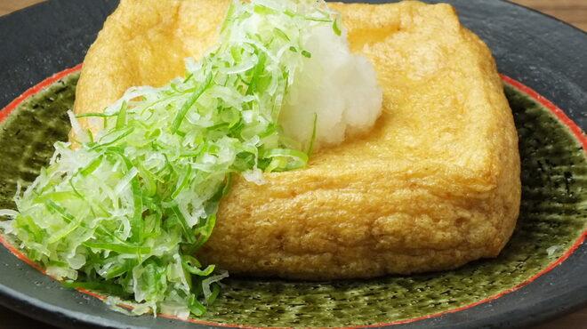 個室居酒屋 熟成魚 うらら - メイン写真: