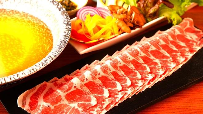 和食 イワカムツカリ - 料理写真: