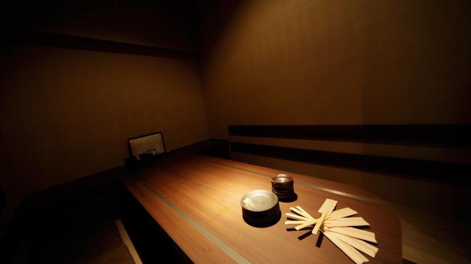 居酒屋伎なり - メイン写真: