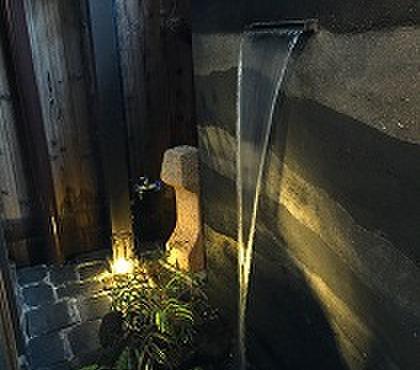 釜戸ダイニング 縁 - メイン写真: