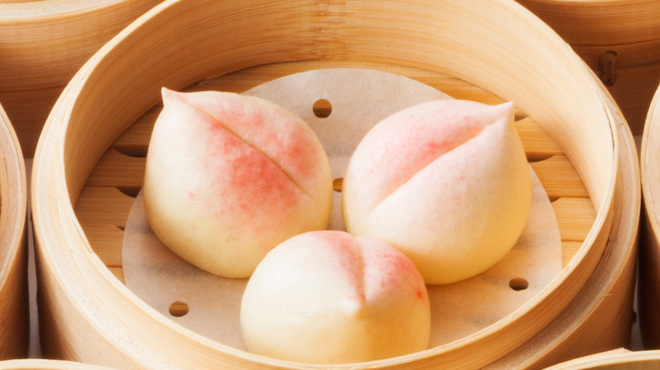 中国料理 美麗華 - 料理写真: